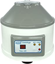 Premiere XC-1000, Compact Bench-Top Centrifuge, 4000 RPM