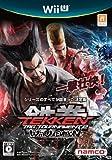 「鉄拳タッグトーナメント2 Wii U EDITION」の画像