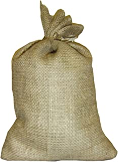 5 lbs BOLIVIA (AA) GREEN COFFEE BEANS