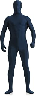 Best black one piece costume Reviews