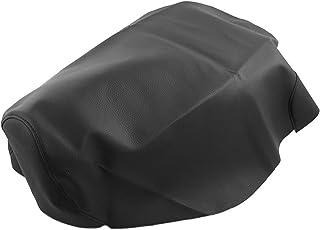 Suchergebnis Auf Für Sitzbezüge Area 1 Sitzbezüge Motorräder Ersatzteile Zubehör Auto Motorrad