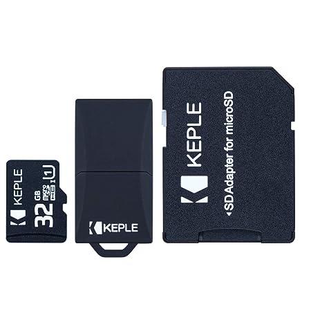 256gb Microsd Speicherkarte Klasse 10 Kompatibel Mit Computer Zubehör