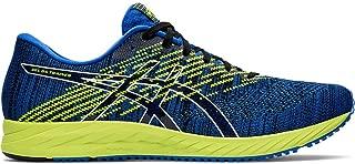 Best www speed com shoes Reviews