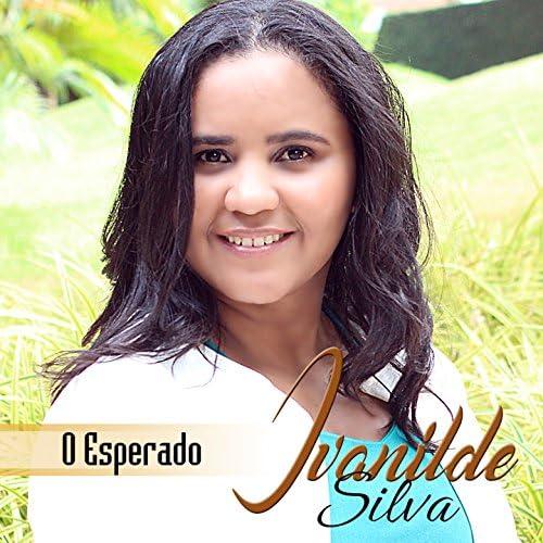Ivanilde Silva