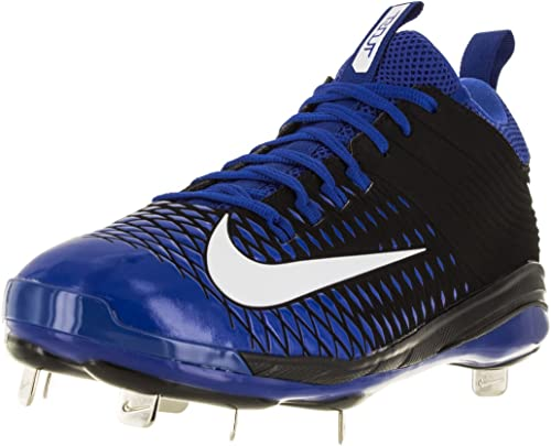Nike pour Homme Trout 2Pro Baseball Taquet