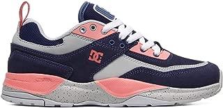 Women's E.tribeka Se Skate Shoe