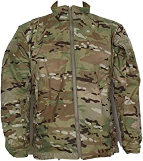 Wild Things Tactical WT Tactical FR Soft Shell Jacket Fleece Lining WT50009/WT60009