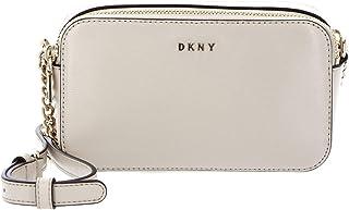 DKNY womens R01E3G86 LUXURY BAG
