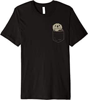 Best otter pocket shirt Reviews