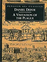 A Visitation of the Plague 0146001591 Book Cover