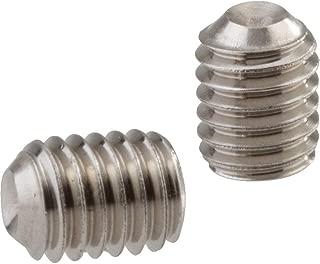 delta faucet handle set screw