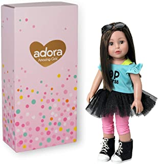 Best my life emma doll Reviews