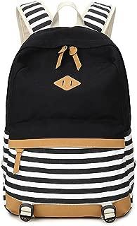 Best cute jansport backpacks for girls Reviews