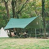 178 en, Grade 5 Wind Oxford Paño Shade Speade, revestido hexagonal con protector solar plateado, Pérgola a prueba de lluvias, Party Party Camping,A