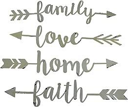 Best faith with arrow Reviews