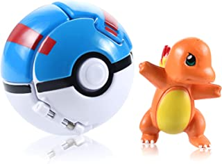 s Relleno Bolsa Fiesta Navidad Stocking Estatuilla De Pokemon Mini carácter//Regalo Paquete