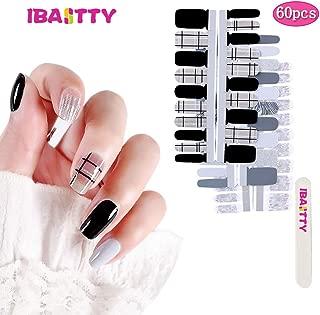 Best sticker nail polish Reviews