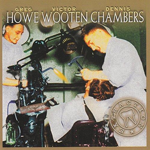 extraction howe wooten - 2