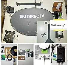 Best directv hd tailgate kit Reviews