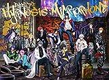 ヒプノシスマイク-Division Rap Battle- 1st FULL ALBUM「Enter the Hypnosis Microphone」 (初回限定LIVE盤)
