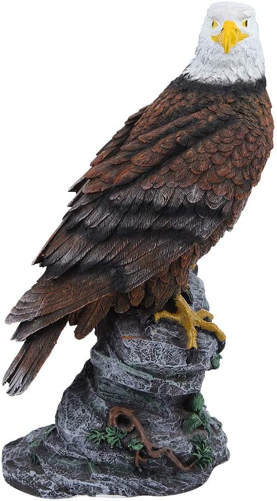 Taidda Resin New Orleans Mall Lawn Sales of SALE items from new works Statues Ornaments Lifelike WindCatching