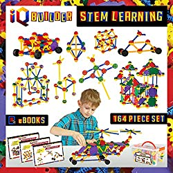 STEM Learning Toys for autism
