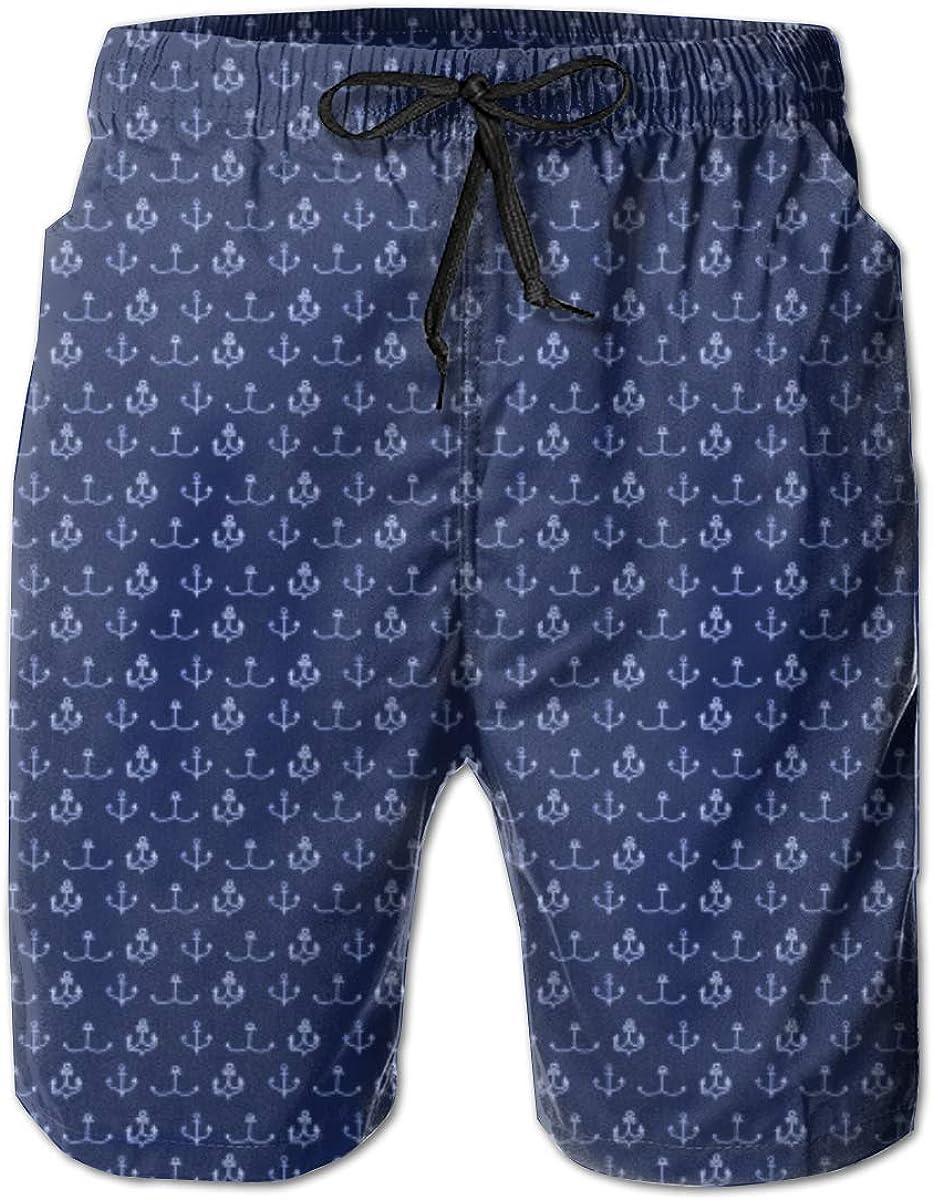 NiYoung Boys Big /& Tall Cargo Short Half Pants Essentials Bathing Suits Plus Size
