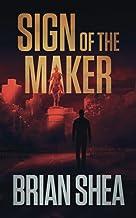 Sign of the Maker (Boston Crime Thriller)