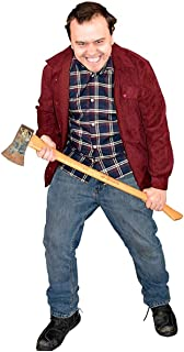 Best jack from the shining costume Reviews