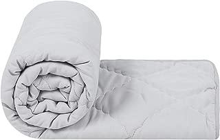 toddler size comforter