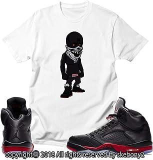 74d00c95031ed Amazon.com: air jordan retro - $25 to $50 / Clothing / Men: Clothing ...
