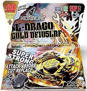 Best l drago destructor parts Reviews