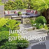 Gartenmonat Juni Was Im Garten Im Juni Zu Tun Ist