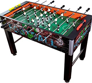 Amazon.es: Últimos 30 días - Futbolines / Juegos de mesa y ...