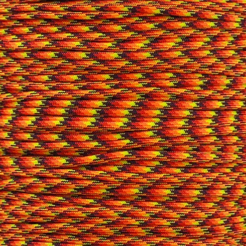 550 Minneapolis Mall Al sold out. Paracord 550LB 7-Strand Twisted - Cord Inner Core Parachute