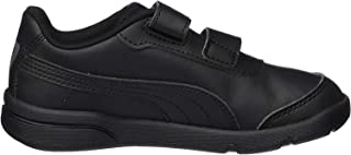 PUMA Stepfleex 2 Sl Ve V Ps Boy's Shoes