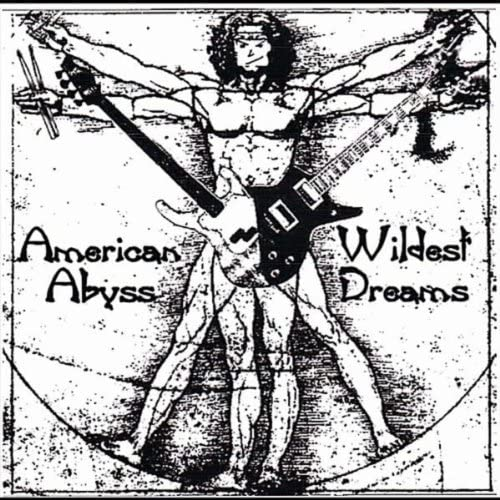 American Abyss
