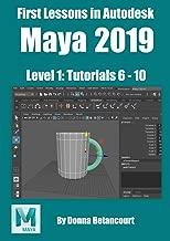 Best autodesk maya animation tutorial Reviews