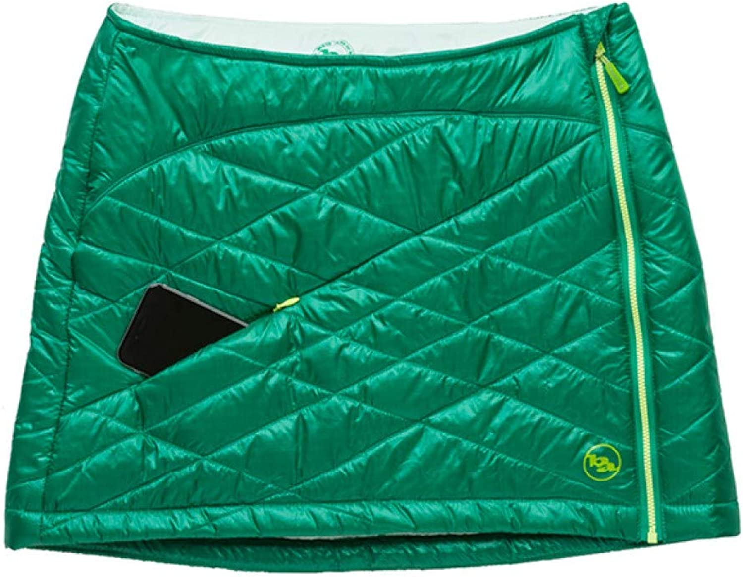 Big Agnes Women's Columbine Skirt  M3 Synthetic
