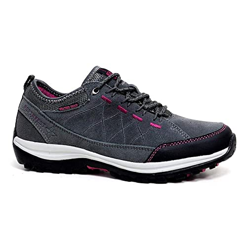 ff6a934fd95db Womens Waterproof Shoes: Amazon.co.uk