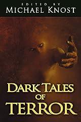 Dark Tales of Terror Paperback
