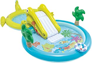 Amazon.es: piscinas infantiles - Intex