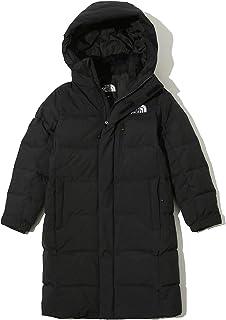 [ザ?ノース?フェイス(The NorthFace)] ジュニア スポーツ ダウン コート 子供服?ベビー服?キッズ服 ウィンタースポーツ?スキー?スノーボード BLACK [並行輸入品]