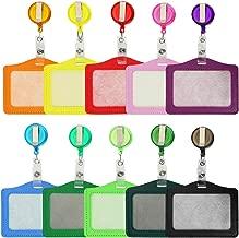 Mejor Identificacion De Los Colores de 2020 - Mejor valorados y revisados