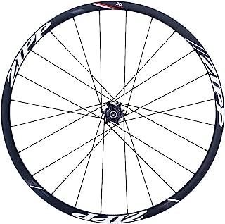 lightweight cyclocross wheels