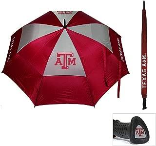 texas a&m umbrella