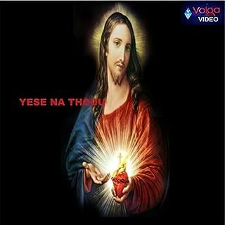 Yese Na Thodu
