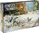 Academy Games Conflict of Heroes Awakening...