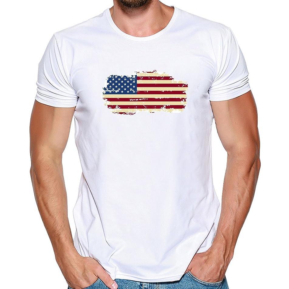Eaktool Tank Tops for Women,Women's T Shirt Summer Print Short Sleeve Loose Tops Blouse