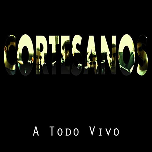 Don Balón de Cortesanos en Amazon Music - Amazon.es